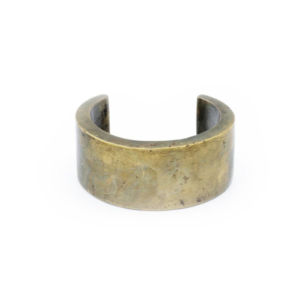 Zeus Bracelet