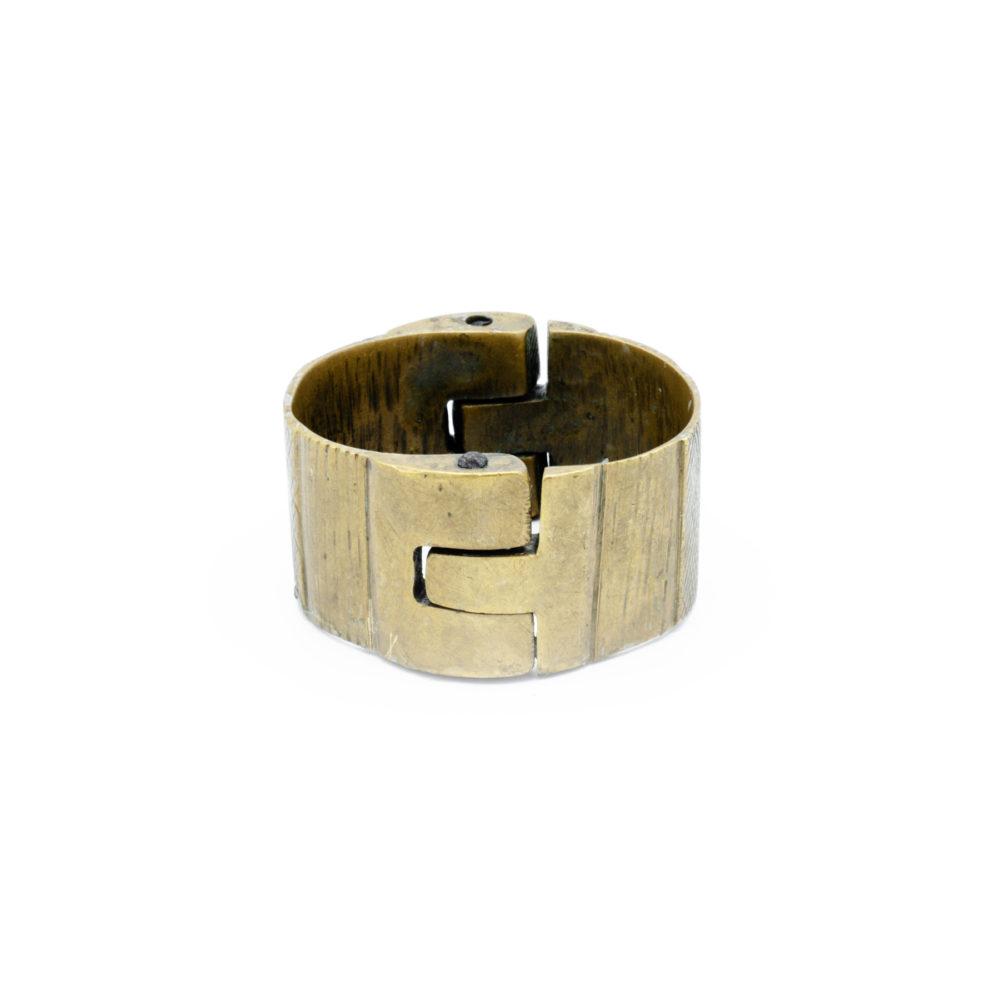 Cronos Bracelet