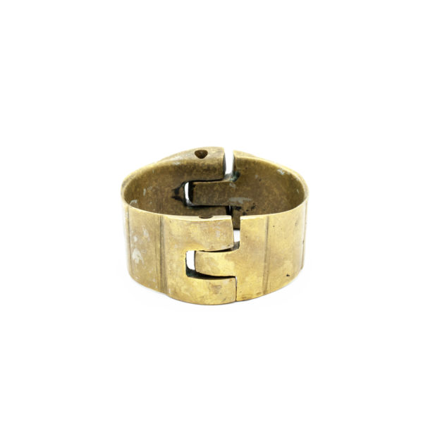 Plutus Bracelet