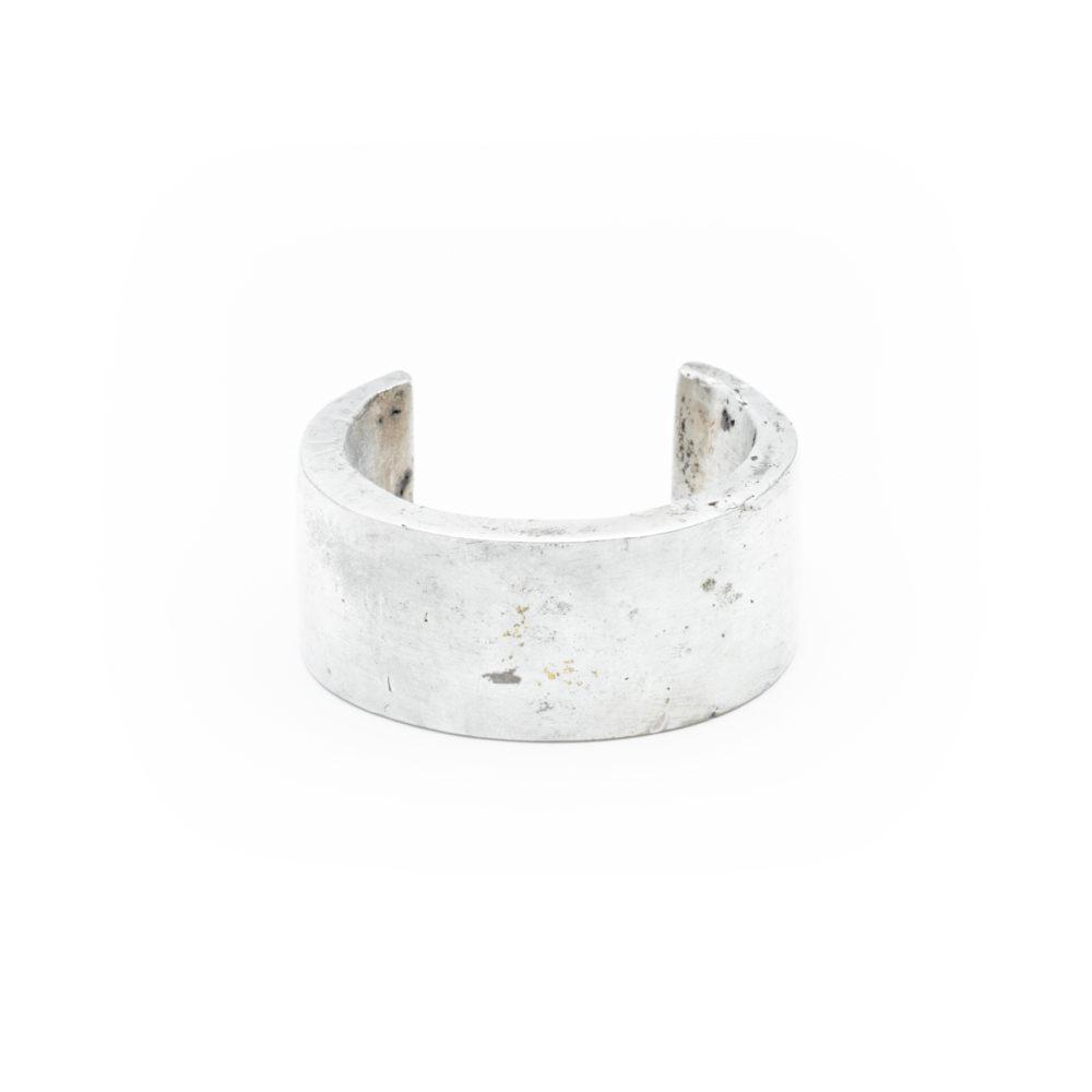 Hera Bracelet