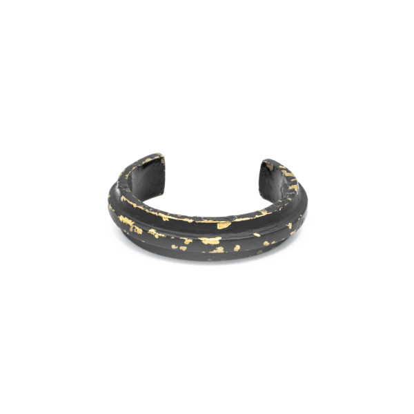 Tyche Bracelet