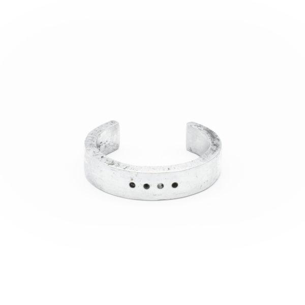 Demeter Bracelet