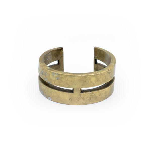 Hephaestus Bracelet