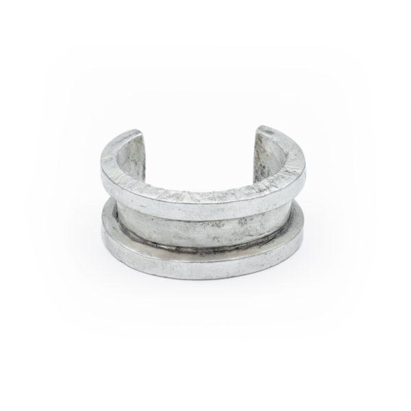 Hestia Bracelet